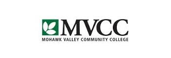 Mohawk Valley Community College-Utica Branch