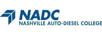 Nashville Auto Diesel College (NADC)