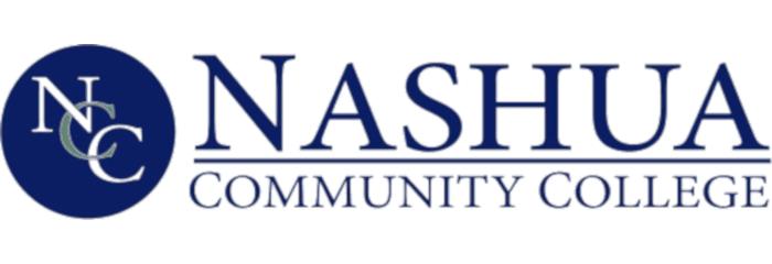 Nashua Community College logo