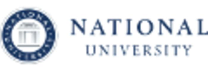 National University Reviews