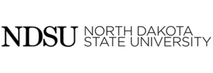 North Dakota State University - Main Campus logo