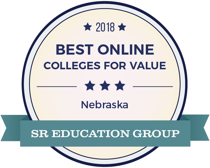 2018 Best Online Colleges in Nebraska