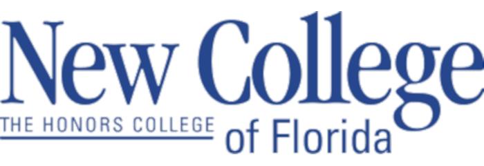 New College of Florida logo