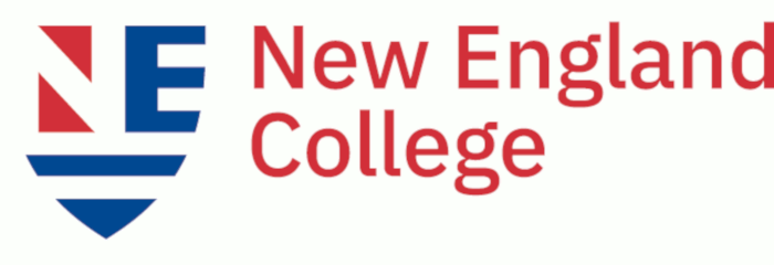 Colleges In New England >> New England College Reviews