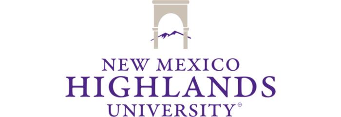New Mexico Highlands University logo