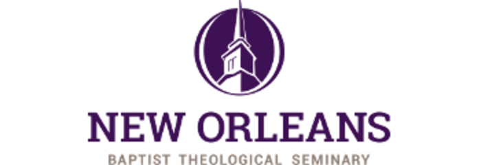 master of divinity online free
