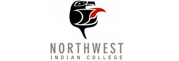 Northwest Indian College