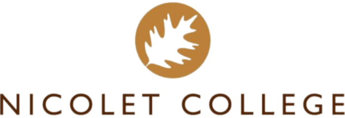 Nicolet Area Technical College logo