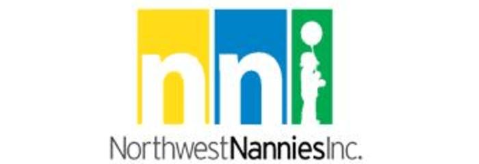 Northwest Nannies Institute logo