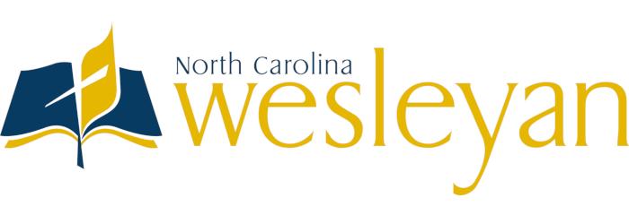 North Carolina Wesleyan College logo