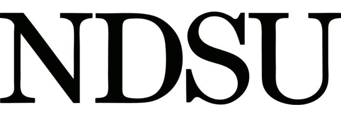 North Dakota State College of Science logo