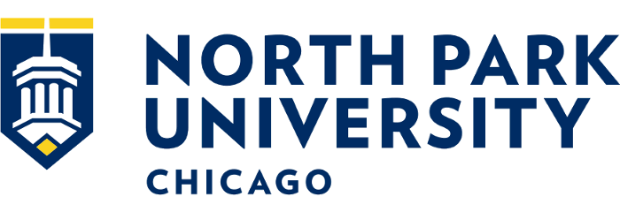 North Park University-Chicago logo