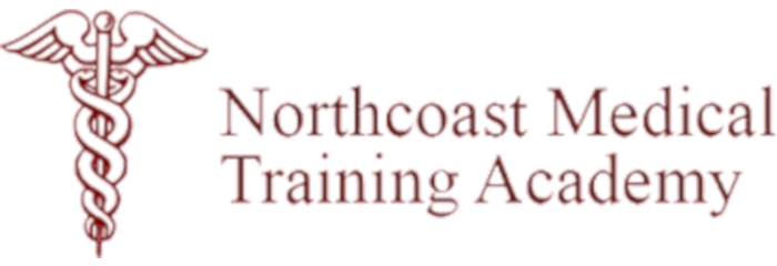 Northcoast Medical Training Academy logo