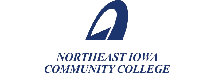 Northeast Iowa Community College-Calmar logo