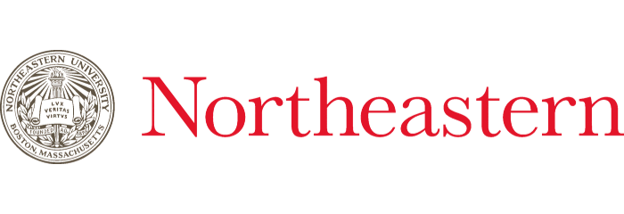 Northeastern University Global Network