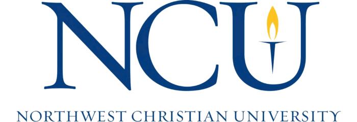 Northwest Christian University logo