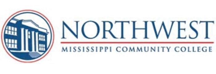 Northwest Mississippi Community College logo