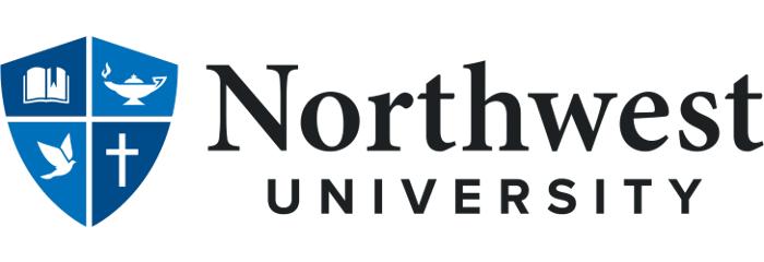 Northwest University logo