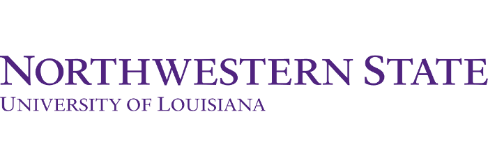 Northwestern State University of Louisiana logo