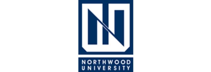 Northwood University-Michigan logo