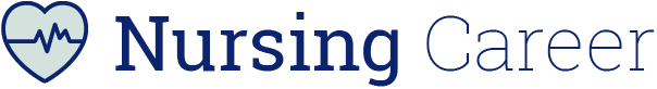 NursingCareer logo