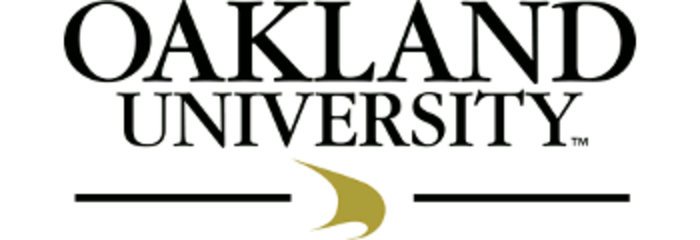 2019 Best Online Colleges in Michigan