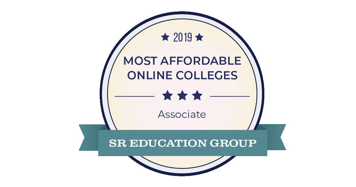 Best associate degrees
