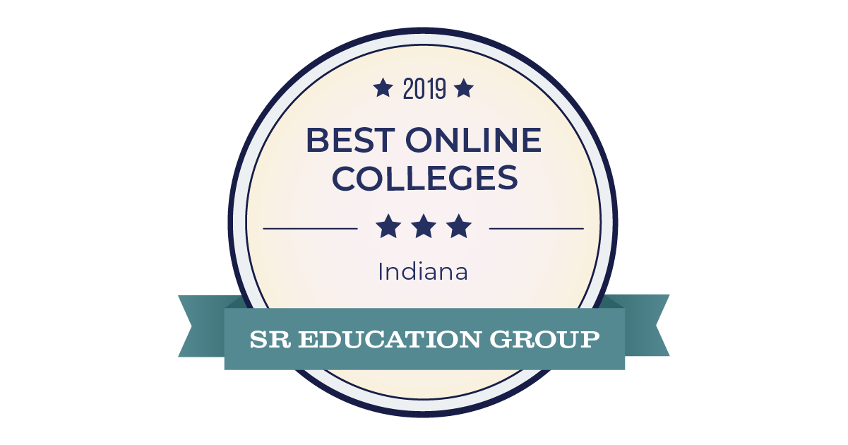 adult indiana College programs in