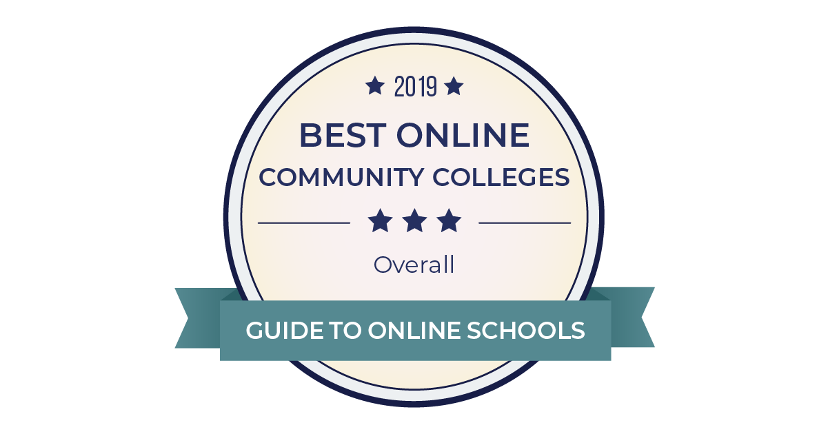 2019 Best Military-Friendly Online Colleges