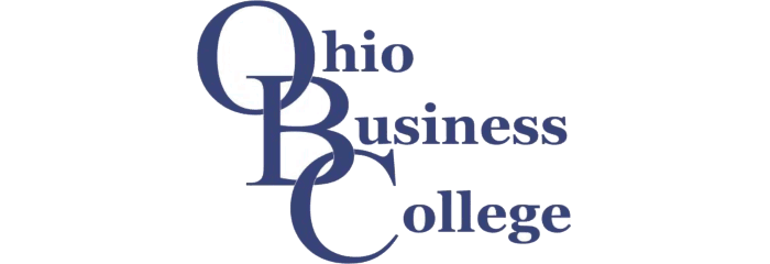 Ohio Business College