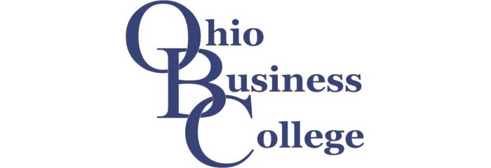 Ohio Business College logo