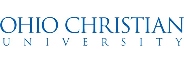 Ohio Christian University