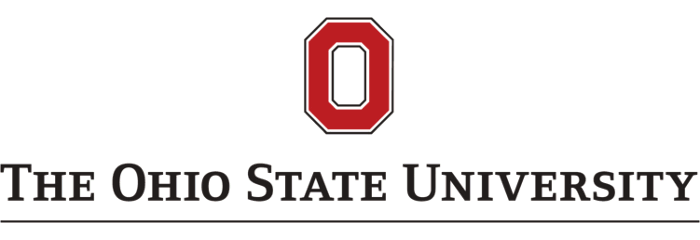 Ohio State University-Main Campus logo