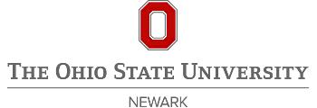 Ohio State University-Newark Campus