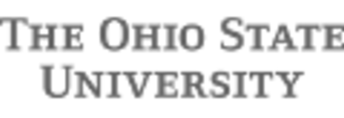 Ohio State University-Main Campus Graduate Program Reviews