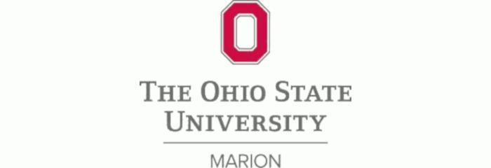Ohio State University-Marion Campus logo