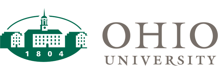 Ohio University-Main Campus logo