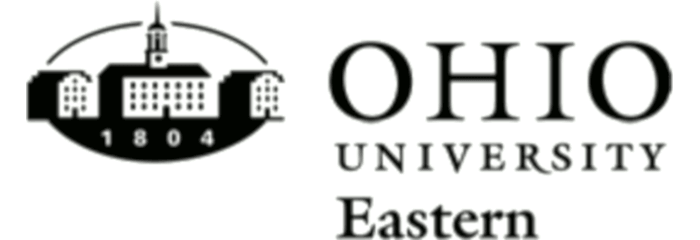 Ohio University-Eastern Campus logo