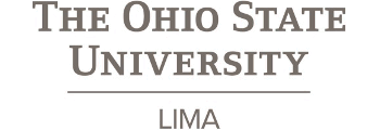 Ohio State University-Lima Campus