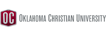 Oklahoma Christian University
