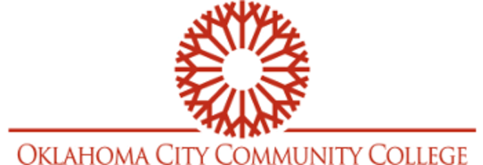 Oklahoma City Community College logo
