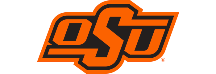 Oklahoma State University-Main Campus logo