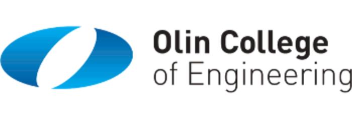 Franklin W. Olin College of Engineering logo