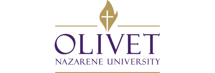 Olivet Nazarene University Reviews