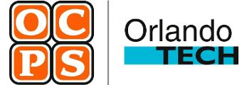 Orlando Tech