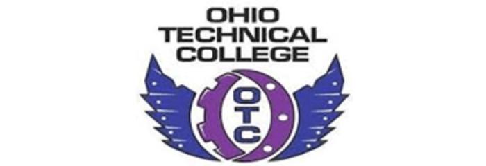 Ohio Technical College logo