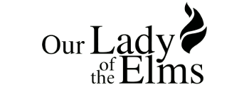 College of Our Lady of the Elms