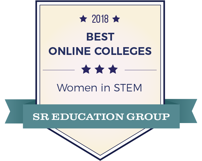 women-stem-friendly-badge
