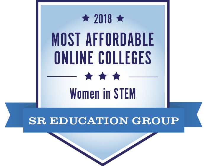2018-Most-Affordable-STEM-Friendly-Badge
