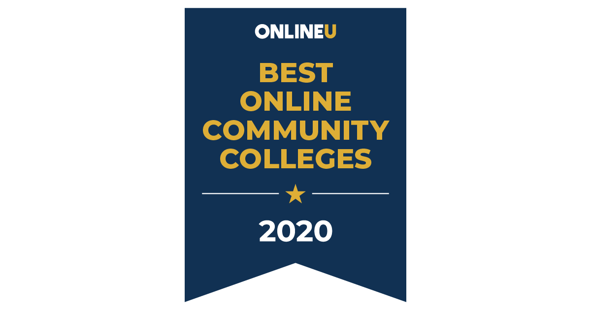 2019 Best Online Colleges Degrees
